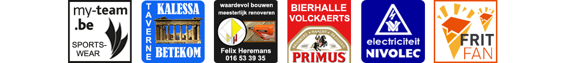 Titelbalk_reclame