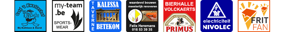 Titelbalk_reclame_02