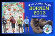 media_Bornem2013