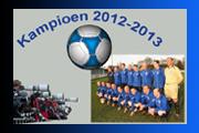 media_kampioen