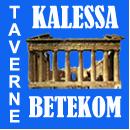 footer_kalessa_03c