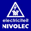 footer_nivolec_03