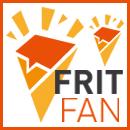 footer_FritFan