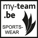 footer_MyTeam